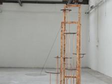 http://jessicaboubetra.com/files/gimgs/th-1_Structure-sans-contrainte.jpg
